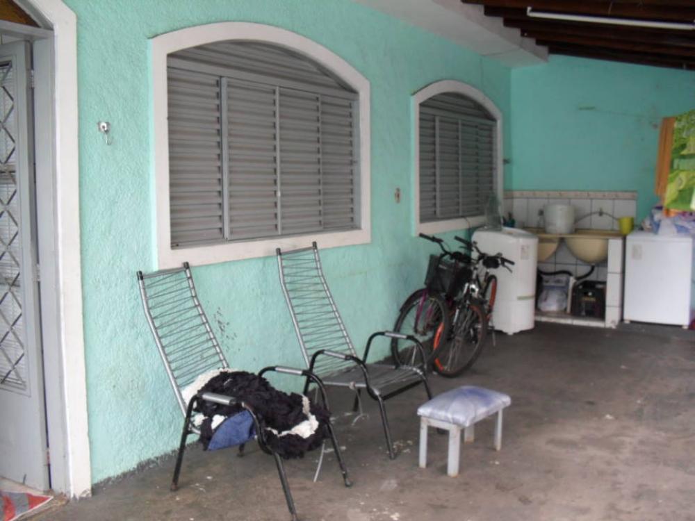 Comprar Casa / Padrão em São José do Rio Preto apenas R$ 380.000,00 - Foto 12
