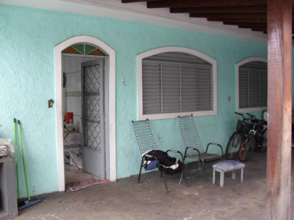 Comprar Casa / Padrão em São José do Rio Preto apenas R$ 380.000,00 - Foto 13