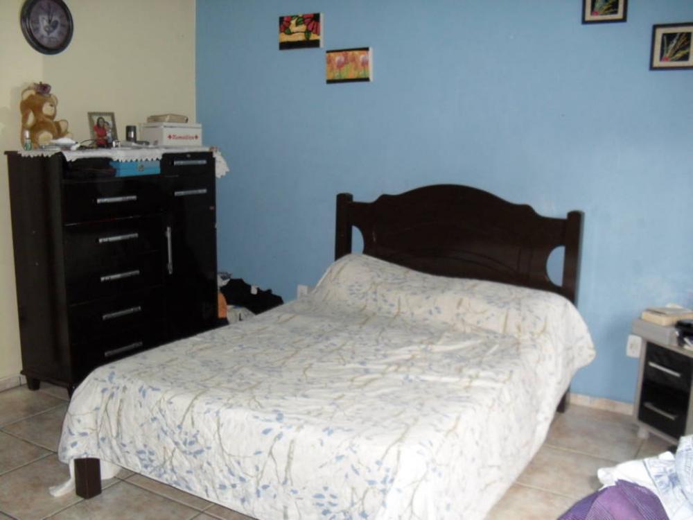 Comprar Casa / Padrão em São José do Rio Preto apenas R$ 380.000,00 - Foto 16