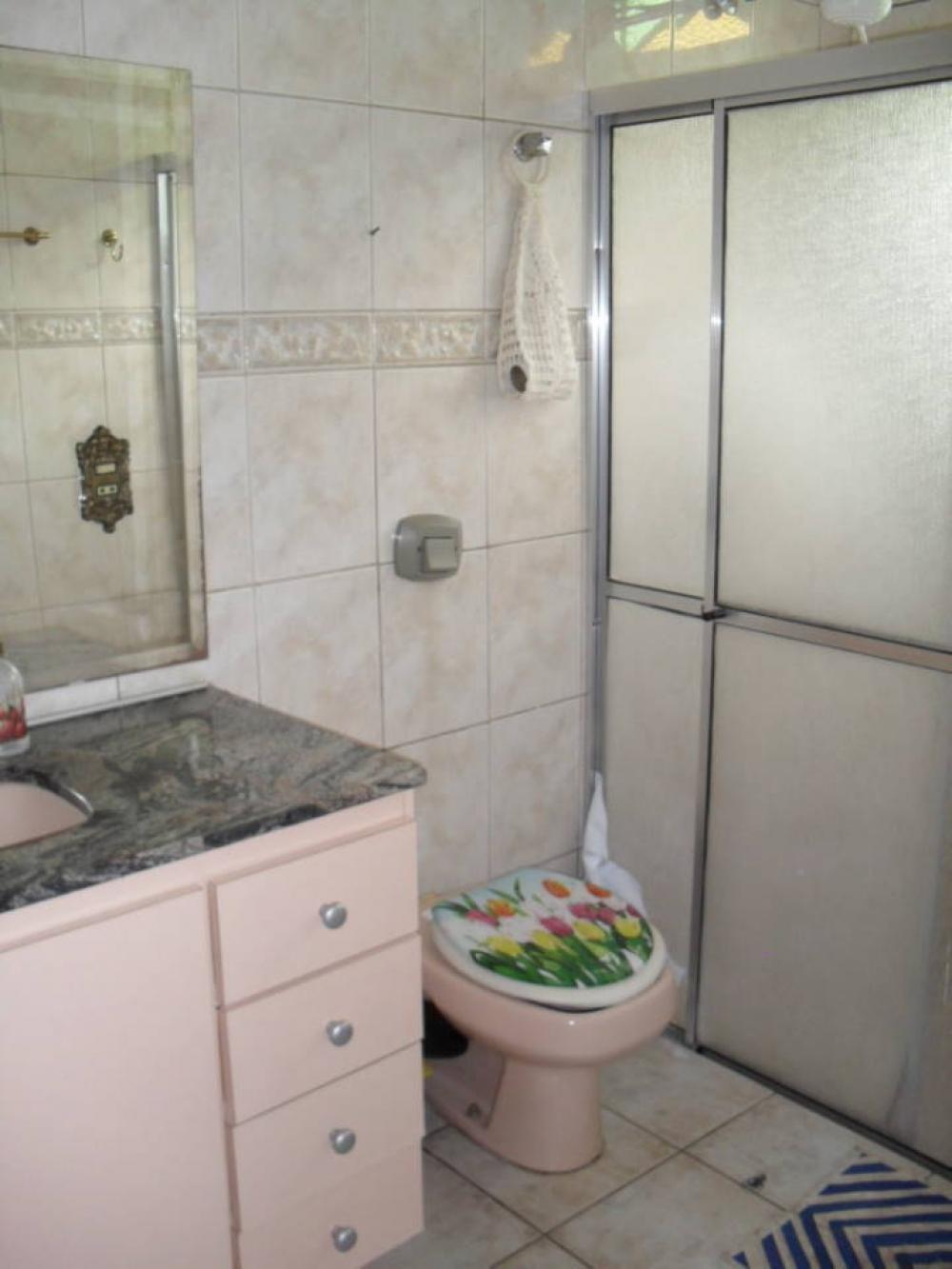 Comprar Casa / Padrão em São José do Rio Preto apenas R$ 380.000,00 - Foto 20