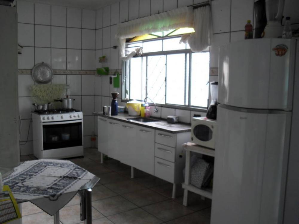 Comprar Casa / Padrão em São José do Rio Preto apenas R$ 380.000,00 - Foto 22