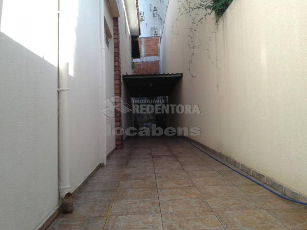 Comprar Casa / Sobrado em São José do Rio Preto R$ 800.000,00 - Foto 29
