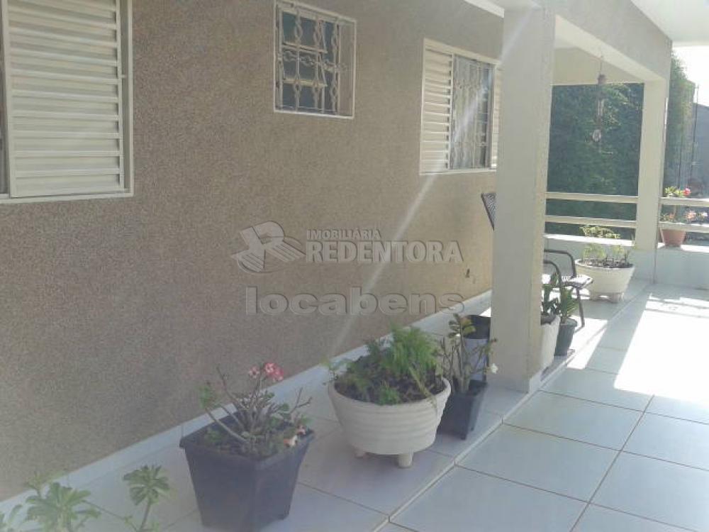 Comprar Casa / Sobrado em São José do Rio Preto R$ 800.000,00 - Foto 33