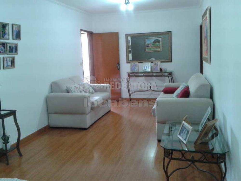 Comprar Casa / Sobrado em São José do Rio Preto R$ 800.000,00 - Foto 2