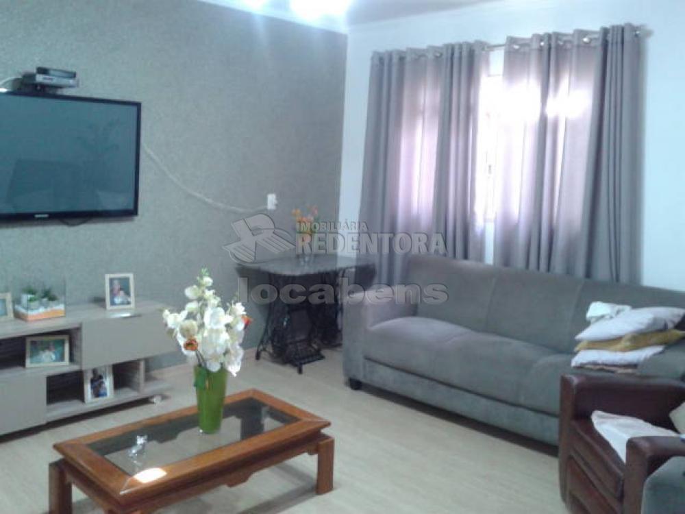 Comprar Casa / Sobrado em São José do Rio Preto R$ 800.000,00 - Foto 34