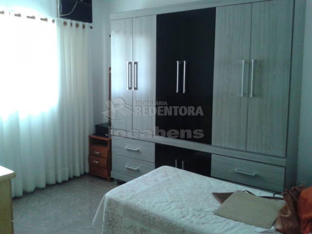 Comprar Casa / Sobrado em São José do Rio Preto R$ 800.000,00 - Foto 42