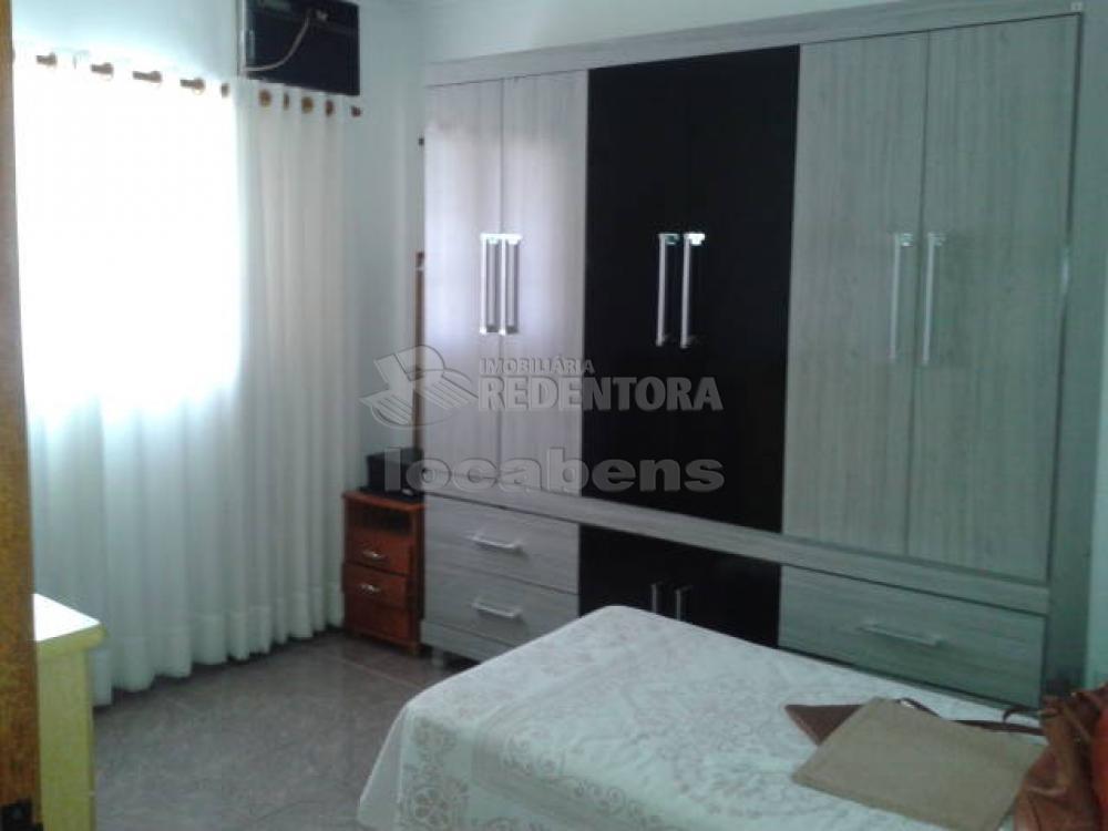 Comprar Casa / Sobrado em São José do Rio Preto R$ 800.000,00 - Foto 43