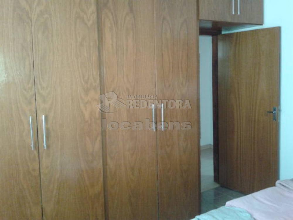 Comprar Casa / Sobrado em São José do Rio Preto R$ 800.000,00 - Foto 45