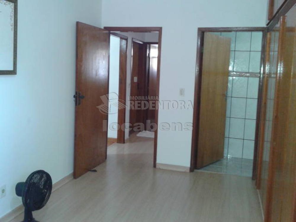 Comprar Casa / Sobrado em São José do Rio Preto R$ 800.000,00 - Foto 46