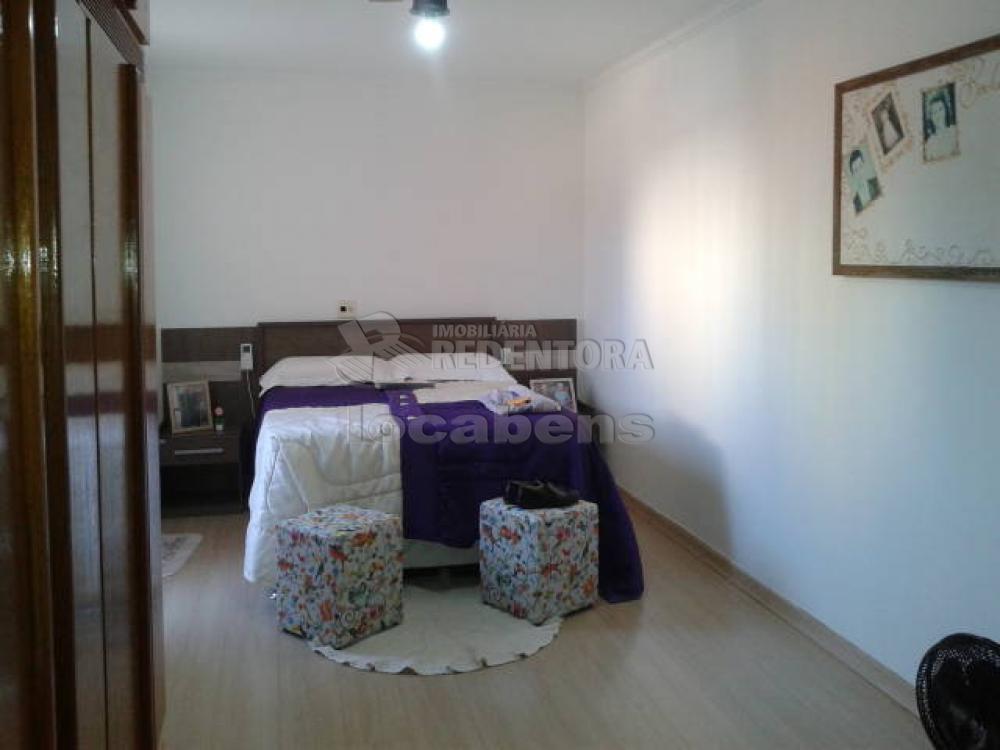 Comprar Casa / Sobrado em São José do Rio Preto R$ 800.000,00 - Foto 49