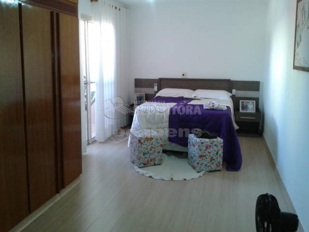 Comprar Casa / Sobrado em São José do Rio Preto R$ 800.000,00 - Foto 50