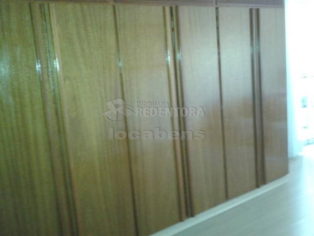 Comprar Casa / Sobrado em São José do Rio Preto R$ 800.000,00 - Foto 51