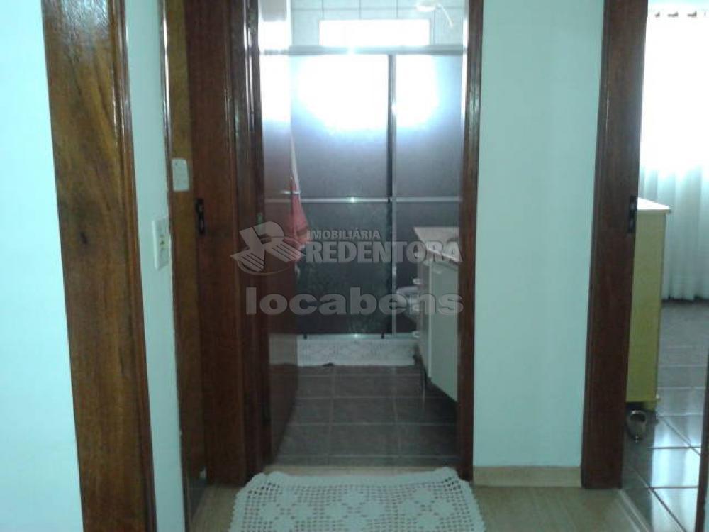 Comprar Casa / Sobrado em São José do Rio Preto R$ 800.000,00 - Foto 52