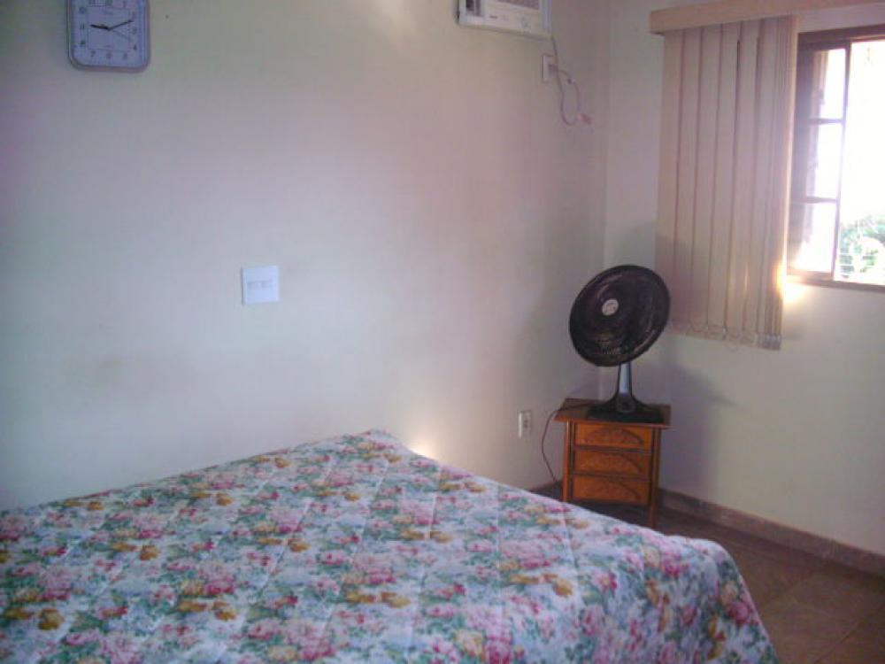 Comprar Casa / Sobrado em São José do Rio Preto R$ 800.000,00 - Foto 13