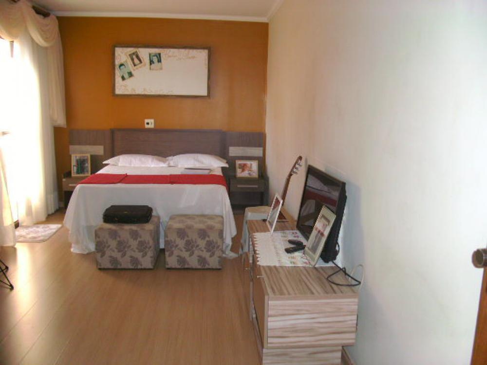 Comprar Casa / Sobrado em São José do Rio Preto R$ 800.000,00 - Foto 19