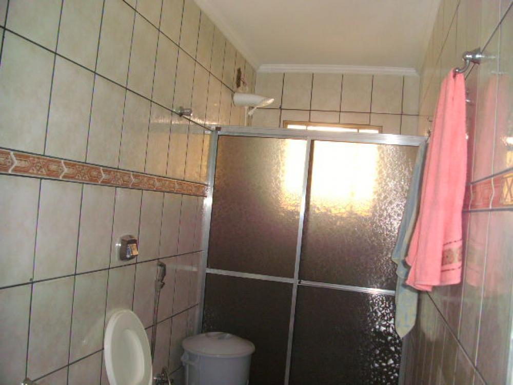 Comprar Casa / Sobrado em São José do Rio Preto R$ 800.000,00 - Foto 21