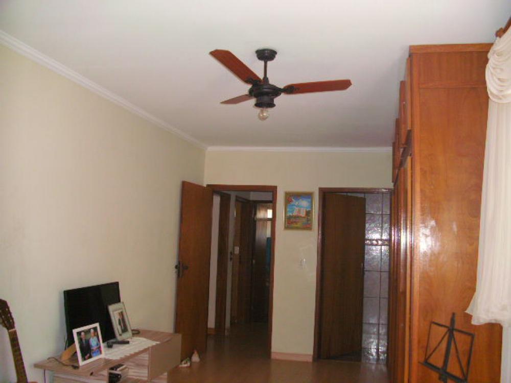 Comprar Casa / Sobrado em São José do Rio Preto R$ 800.000,00 - Foto 22