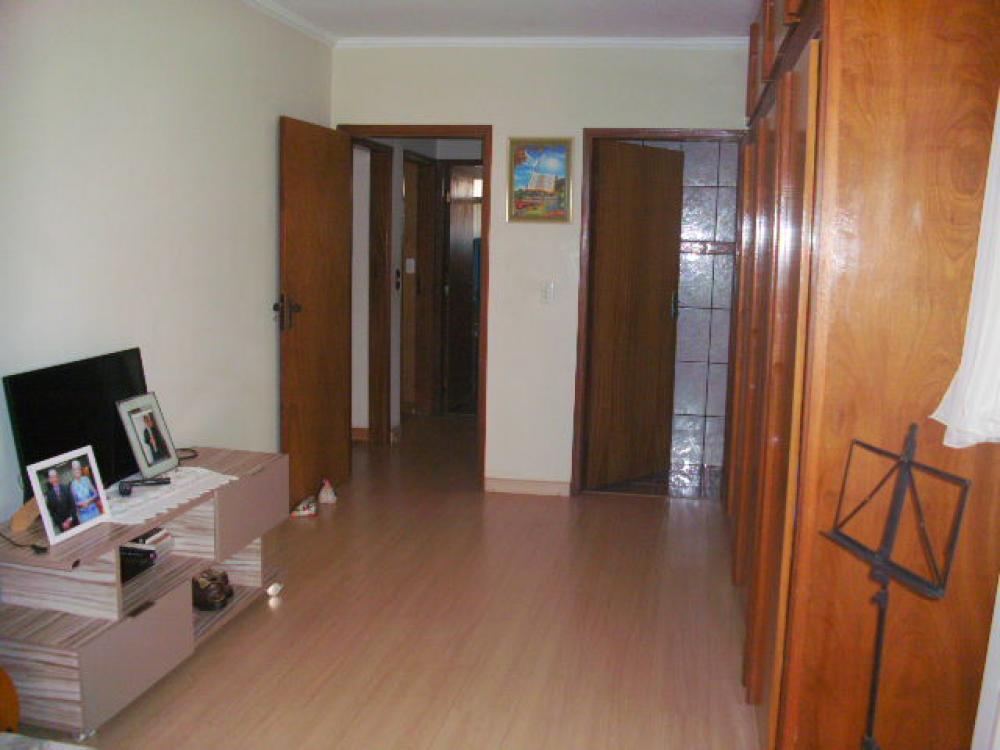 Comprar Casa / Sobrado em São José do Rio Preto R$ 800.000,00 - Foto 23