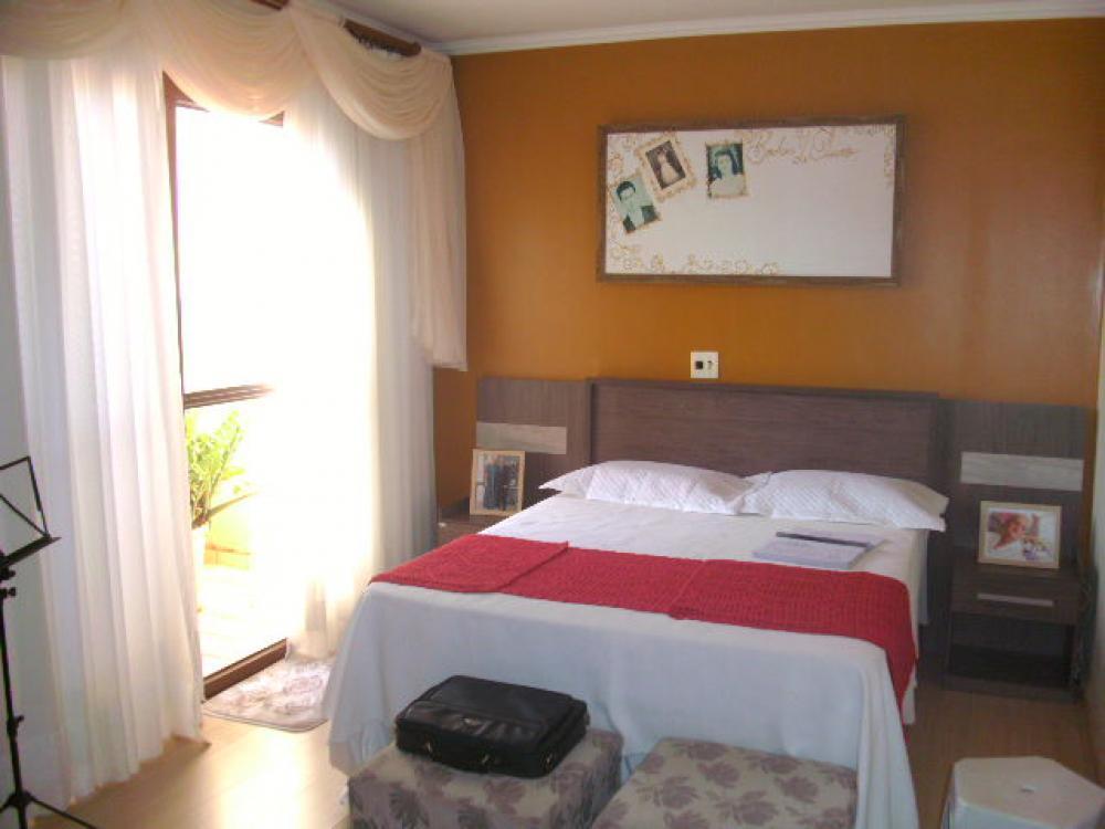 Comprar Casa / Sobrado em São José do Rio Preto R$ 800.000,00 - Foto 24