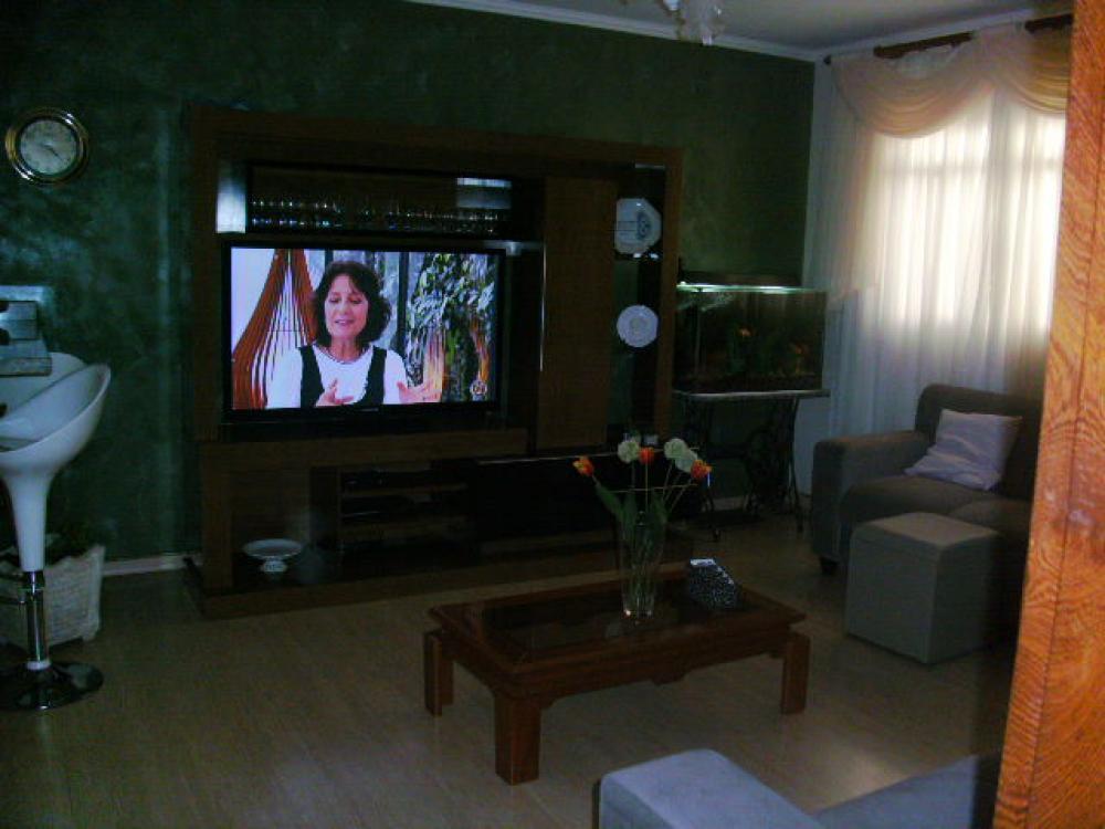 Comprar Casa / Sobrado em São José do Rio Preto R$ 800.000,00 - Foto 25
