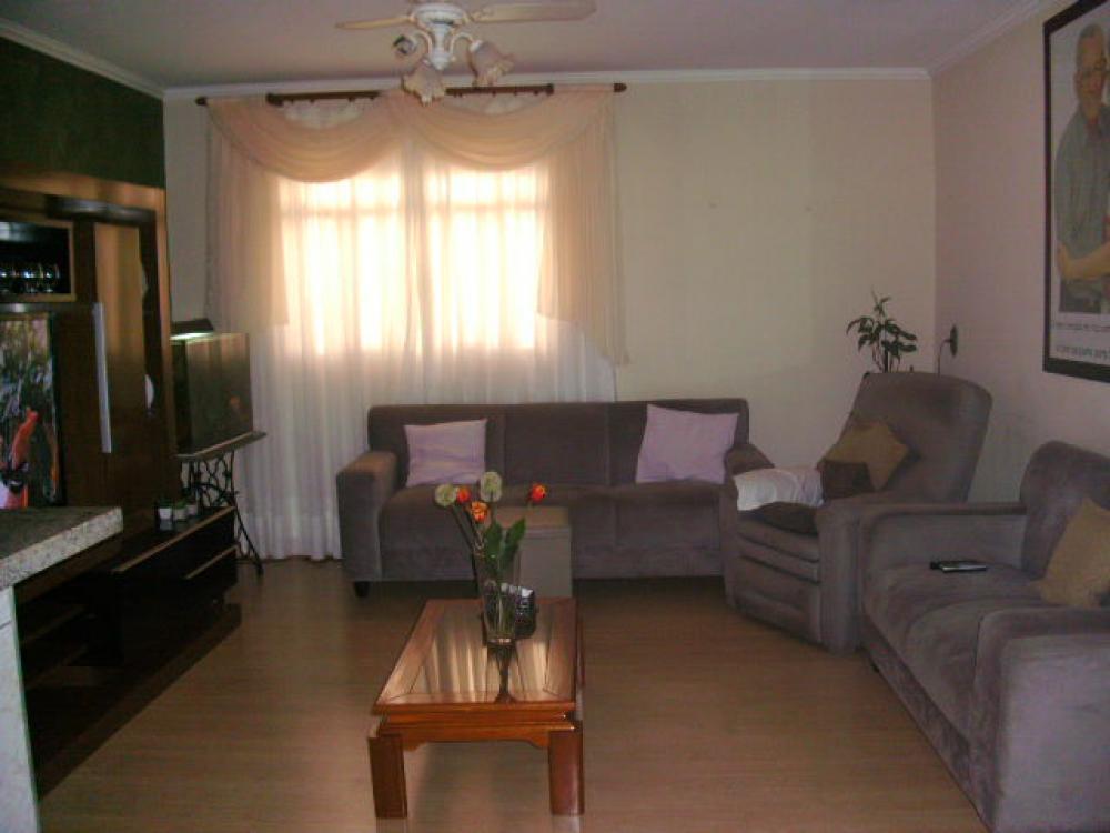 Comprar Casa / Sobrado em São José do Rio Preto R$ 800.000,00 - Foto 26