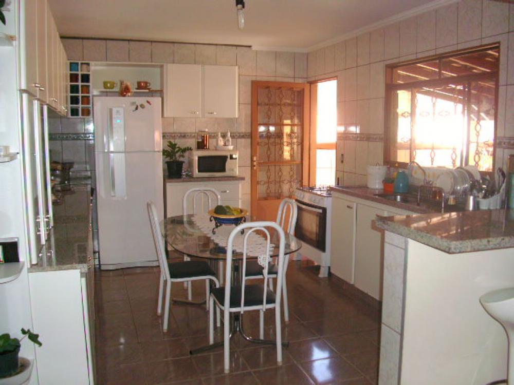Comprar Casa / Sobrado em São José do Rio Preto R$ 800.000,00 - Foto 27