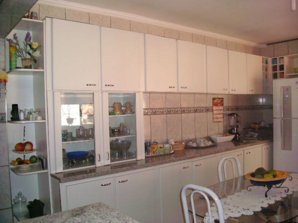 Comprar Casa / Sobrado em São José do Rio Preto R$ 800.000,00 - Foto 28
