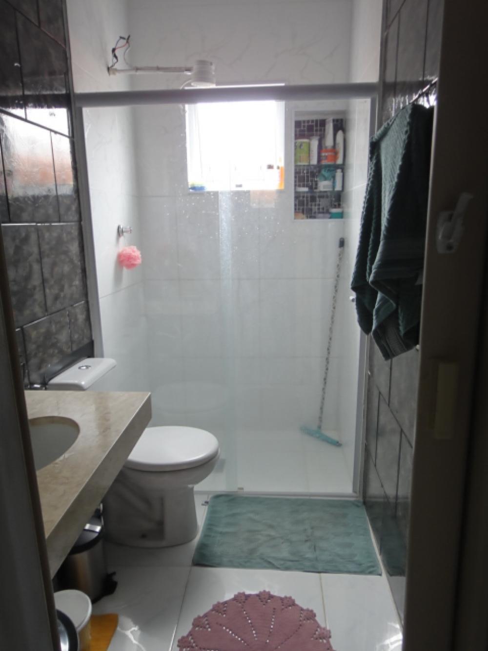 Comprar Casa / Padrão em São José do Rio Preto apenas R$ 450.000,00 - Foto 8