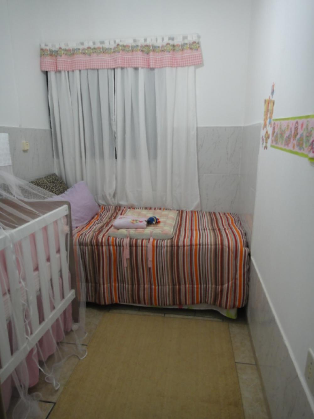 Comprar Casa / Padrão em São José do Rio Preto apenas R$ 450.000,00 - Foto 11