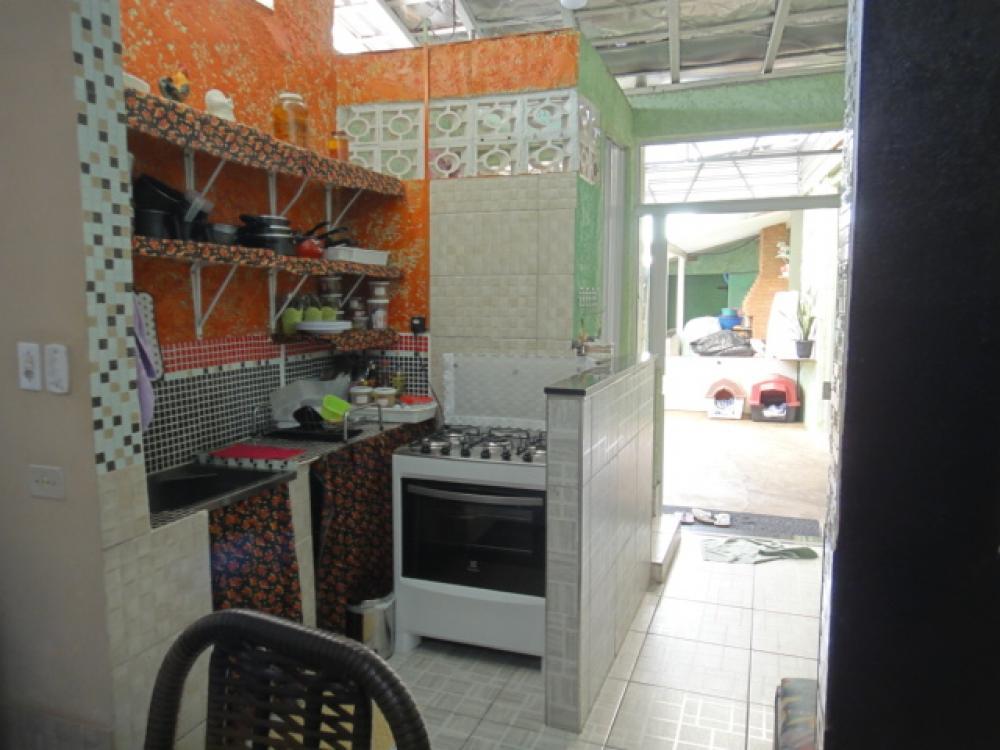 Comprar Casa / Padrão em São José do Rio Preto apenas R$ 450.000,00 - Foto 15