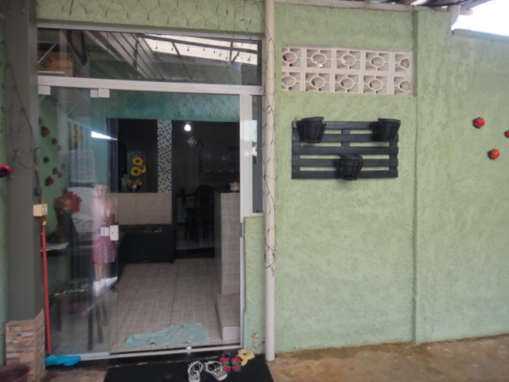Comprar Casa / Padrão em São José do Rio Preto apenas R$ 450.000,00 - Foto 16