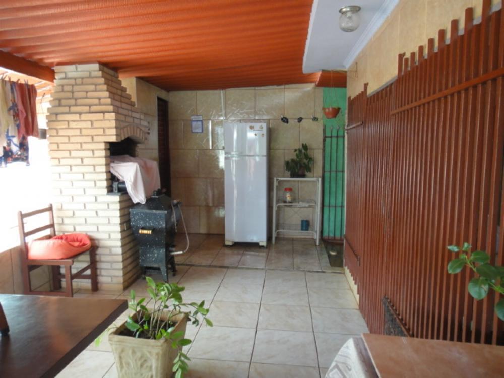 Comprar Casa / Padrão em São José do Rio Preto apenas R$ 450.000,00 - Foto 17