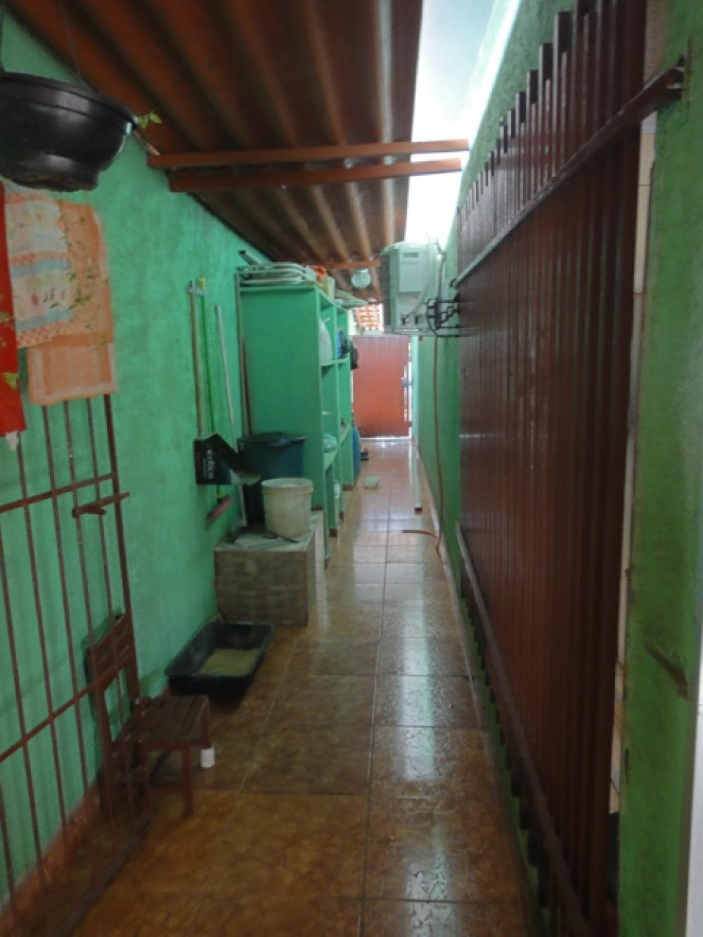 Comprar Casa / Padrão em São José do Rio Preto apenas R$ 450.000,00 - Foto 19