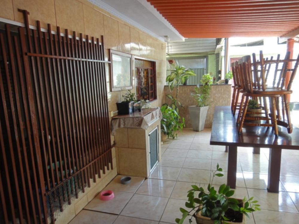 Comprar Casa / Padrão em São José do Rio Preto apenas R$ 450.000,00 - Foto 20