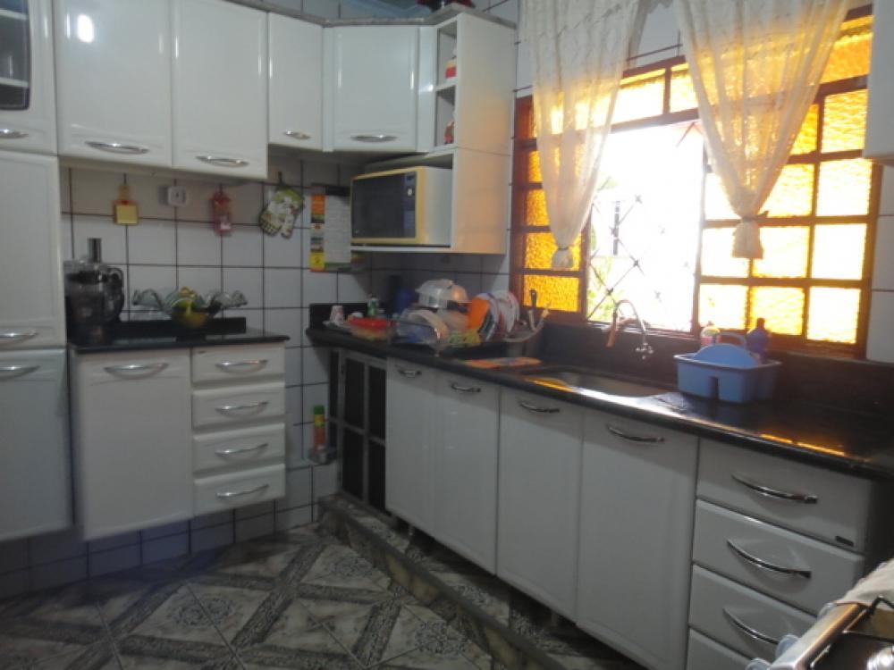 Comprar Casa / Padrão em São José do Rio Preto apenas R$ 450.000,00 - Foto 22