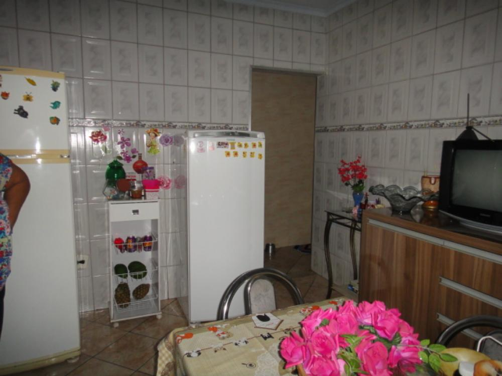 Comprar Casa / Padrão em São José do Rio Preto apenas R$ 450.000,00 - Foto 24