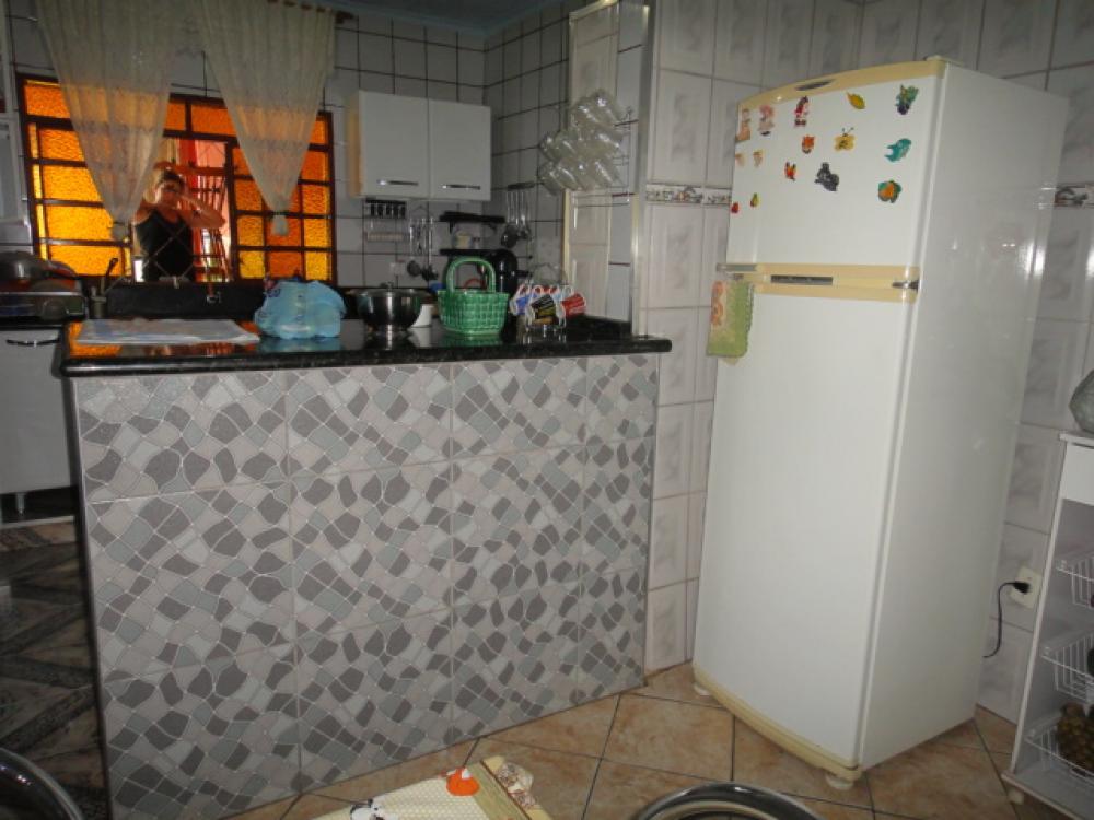 Comprar Casa / Padrão em São José do Rio Preto apenas R$ 450.000,00 - Foto 25