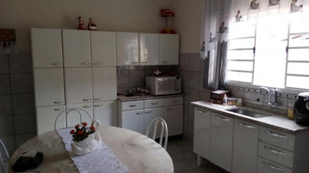 Sao Jose do Rio Preto Casa Venda R$299.000,00 3 Dormitorios 2 Vagas Area do terreno 200.00m2 Area construida 160.00m2