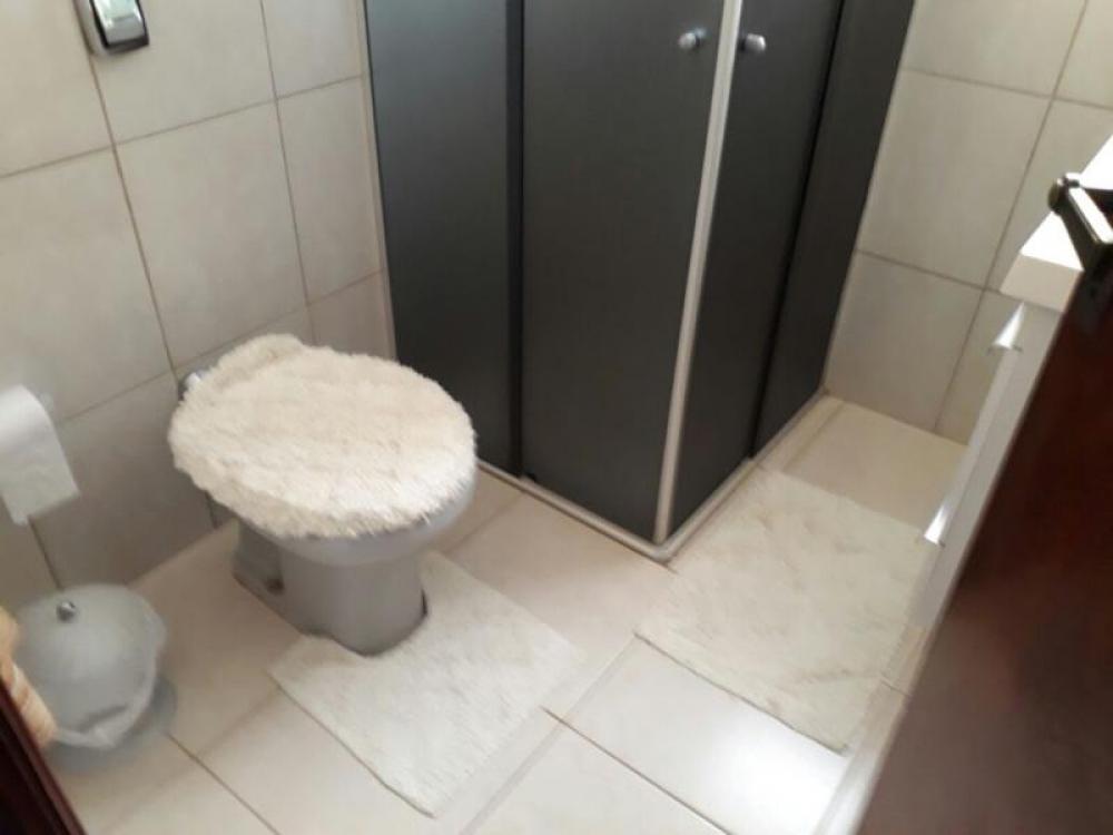 Comprar Casa / Padrão em São José do Rio Preto R$ 430.000,00 - Foto 5