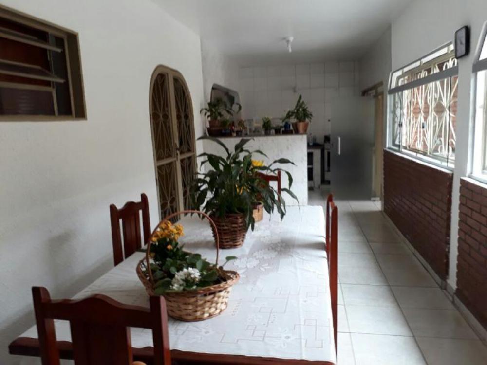 Sao Jose do Rio Preto Casa Venda R$430.000,00 3 Dormitorios 3 Vagas Area do terreno 339.00m2 Area construida 240.00m2