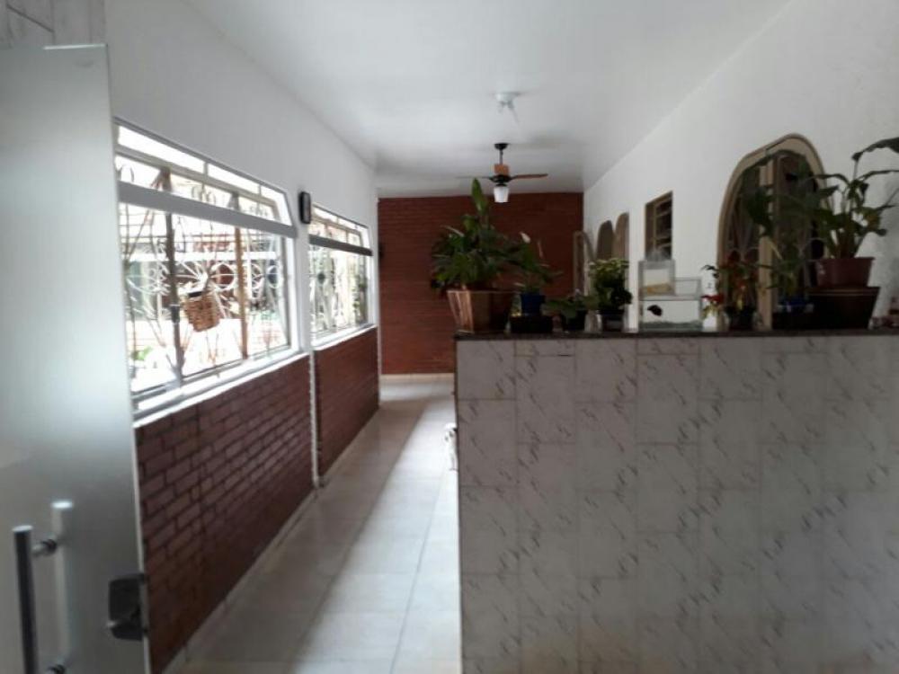 Comprar Casa / Padrão em São José do Rio Preto R$ 430.000,00 - Foto 13
