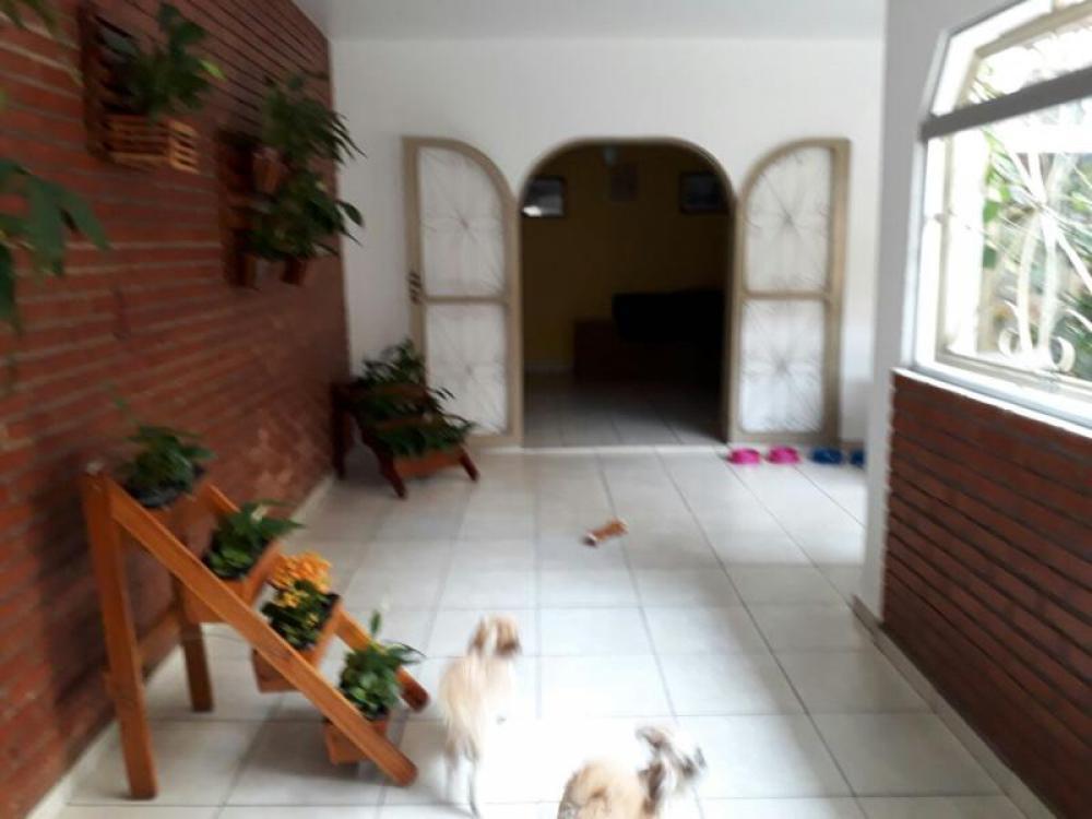 Comprar Casa / Padrão em São José do Rio Preto R$ 430.000,00 - Foto 11