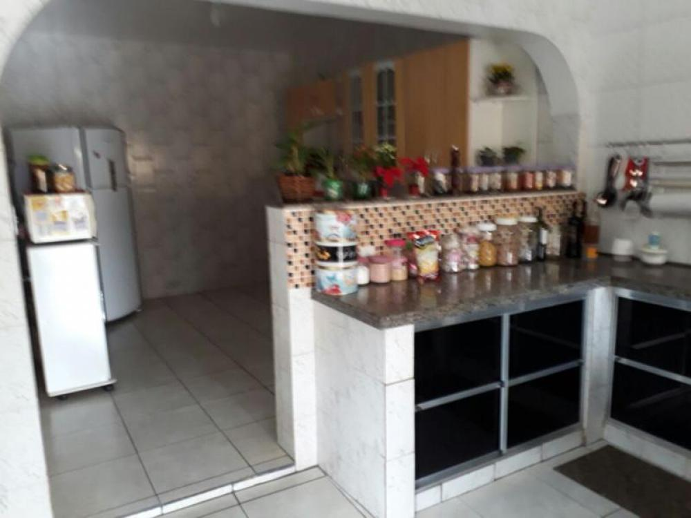 Comprar Casa / Padrão em São José do Rio Preto R$ 430.000,00 - Foto 14