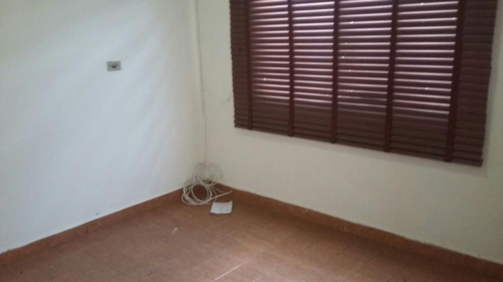 Sao Jose do Rio Preto Casa Venda R$450.000,00 2 Dormitorios 2 Vagas Area do terreno 200.00m2 Area construida 150.00m2