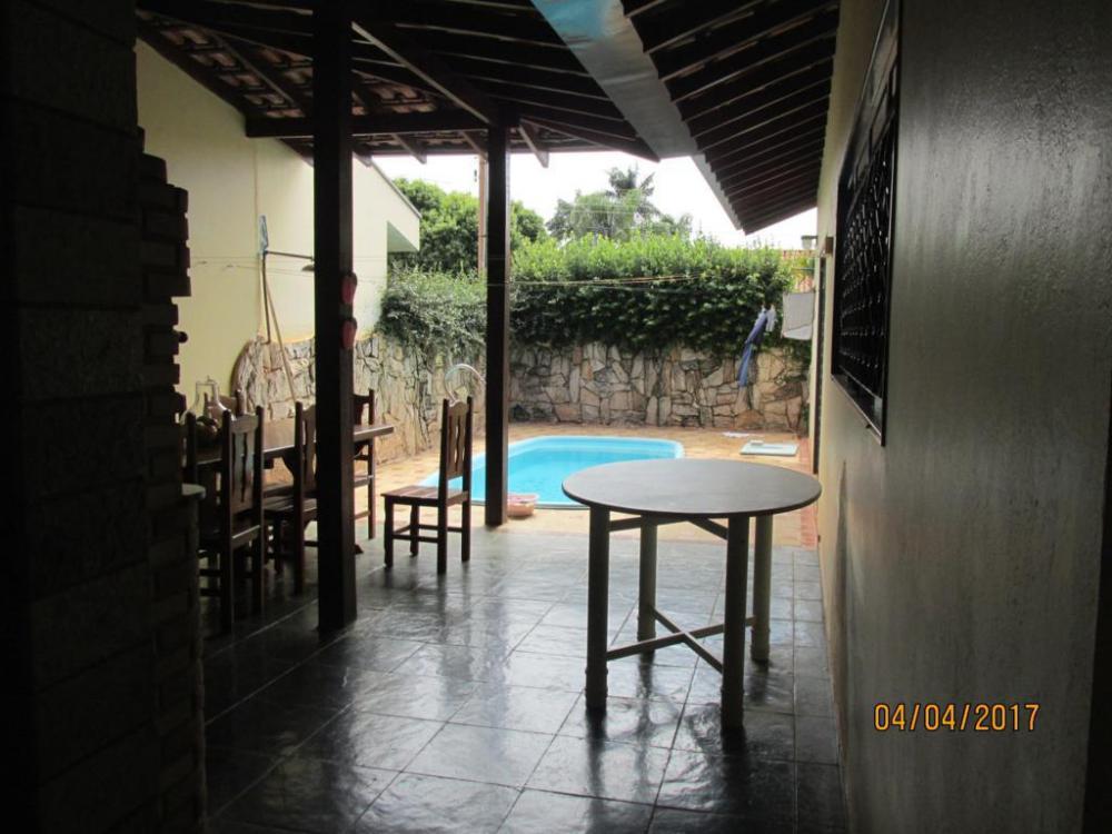 Comprar Casa / Sobrado em São José do Rio Preto R$ 800.000,00 - Foto 3