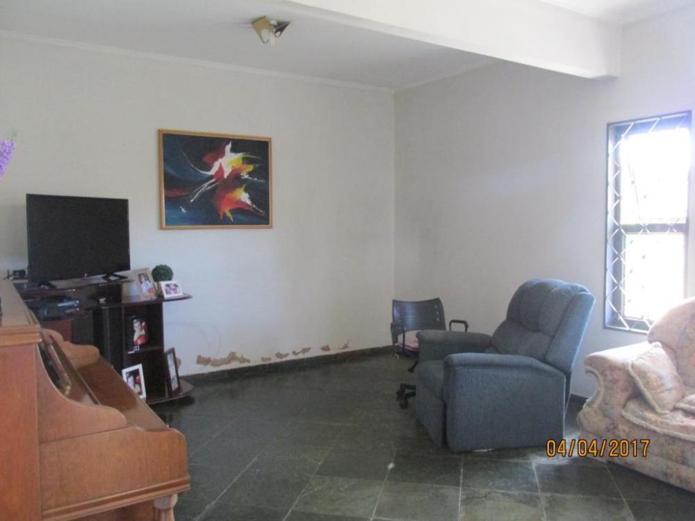 Comprar Casa / Sobrado em São José do Rio Preto R$ 800.000,00 - Foto 7