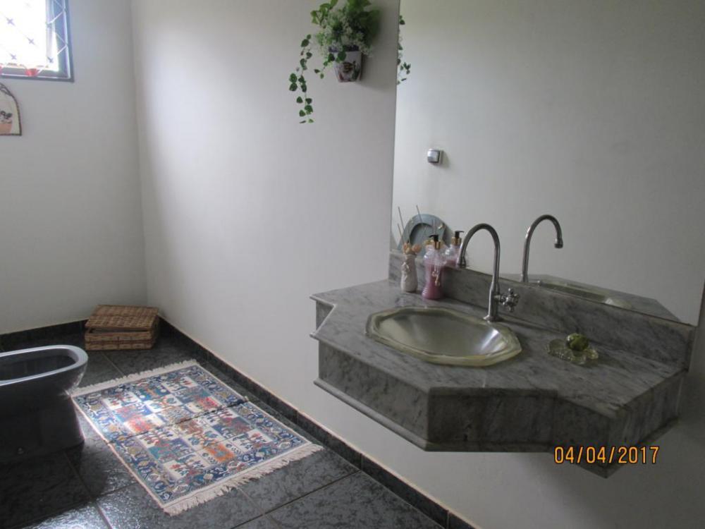 Comprar Casa / Sobrado em São José do Rio Preto R$ 800.000,00 - Foto 5