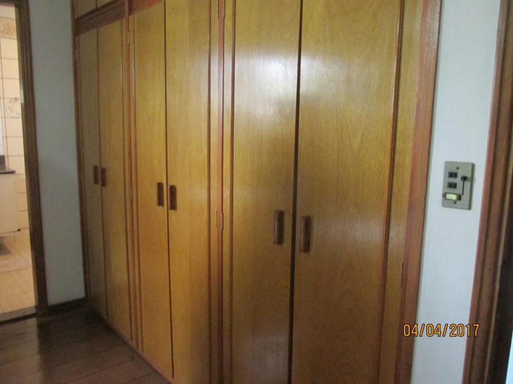 Comprar Casa / Sobrado em São José do Rio Preto R$ 800.000,00 - Foto 9