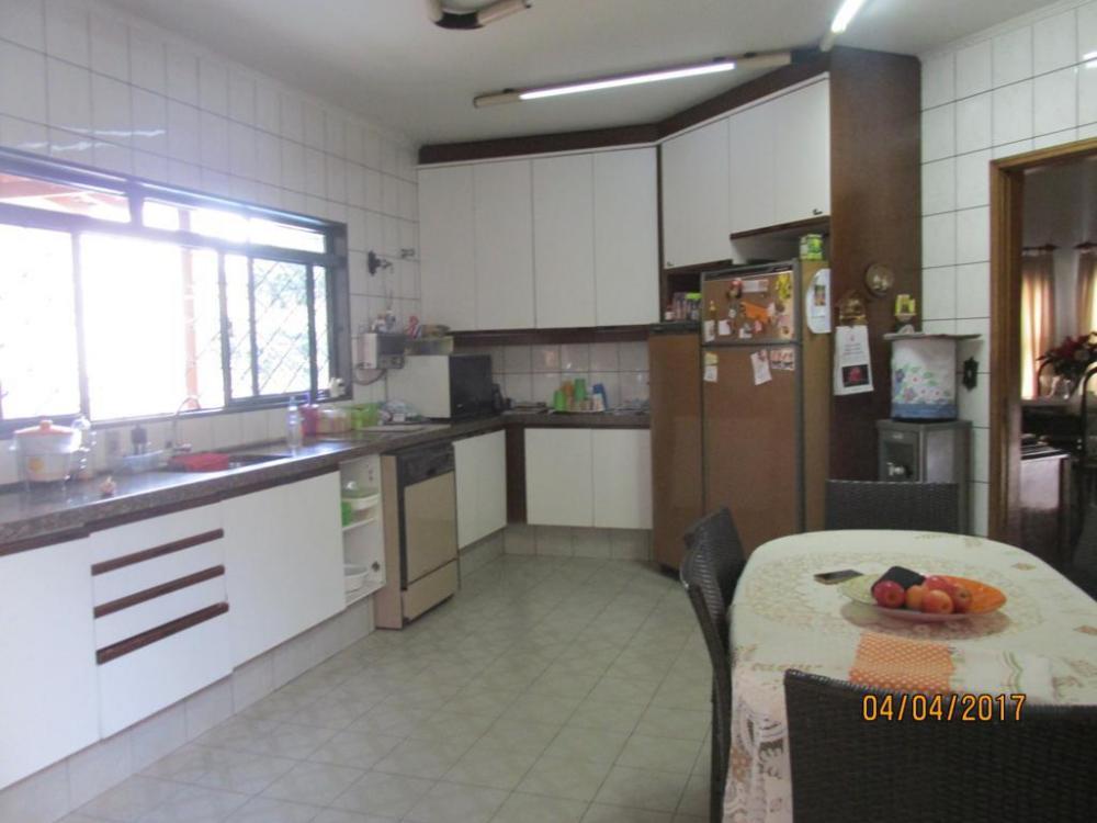 Comprar Casa / Sobrado em São José do Rio Preto R$ 800.000,00 - Foto 1