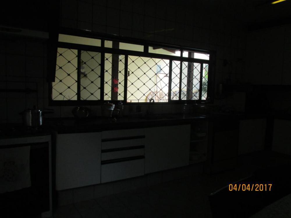 Comprar Casa / Sobrado em São José do Rio Preto R$ 800.000,00 - Foto 14